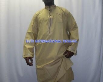 Pakistan men outfit