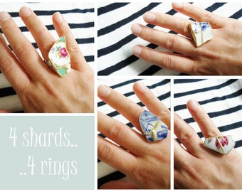 ring: statement ring, present, gift, ring, bregjesdesign