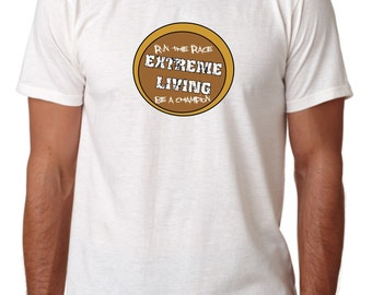christain t-shirt