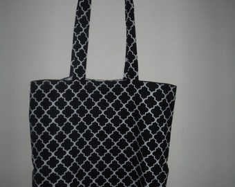 Basic Fasion Bag