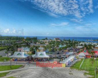 Freeport Bahamas