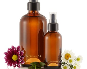 Everyday Oil - Mainstay Blend