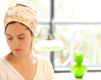 Ester head cover