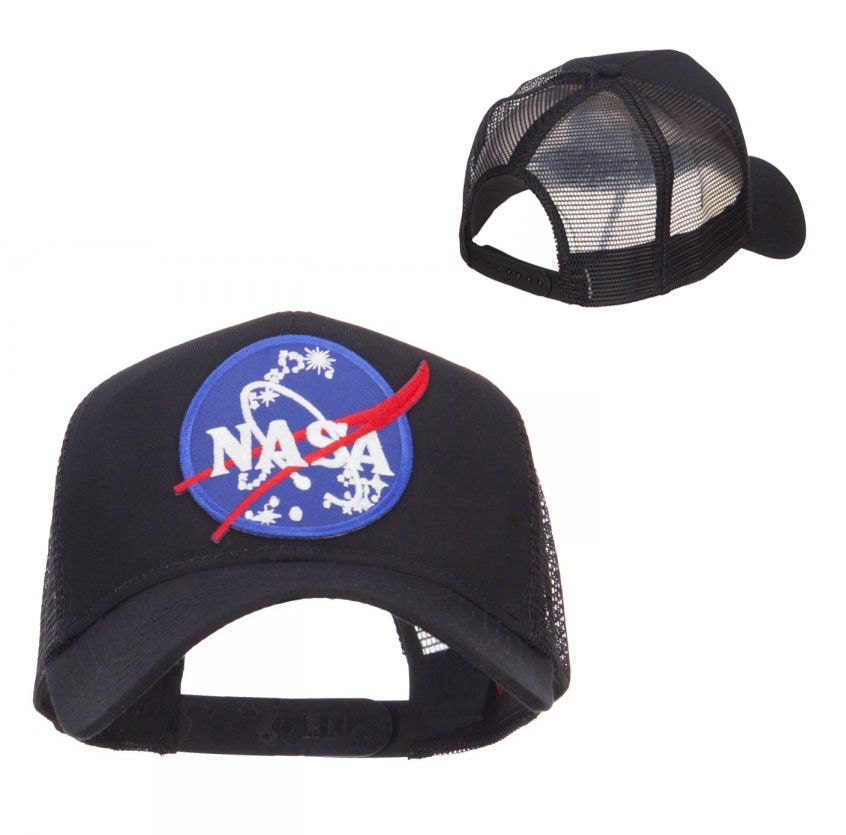 official nasa hats - photo #4