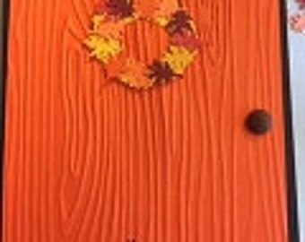 Happy Halloween Card (6)
