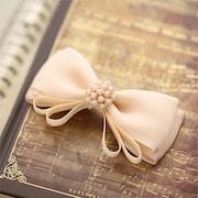 laceribbon8