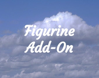 Figurine Add-Ons