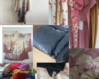 kimono lucky bags !!!!!!!!!!!!!!!!!!!!!!!!!!!!!!!!