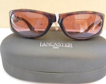LANCASTER sunglasses SLA0504 MR/MR