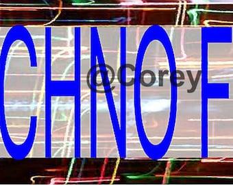 Techno Fan