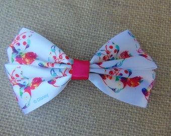 minie mouse bow