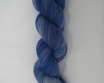 Superfine Merino Wool