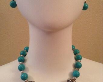 Turquoise Jewelry / Jewelry Turquoise