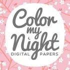 ColorMyNight