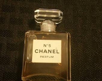 CHANEL Perfume still sealed