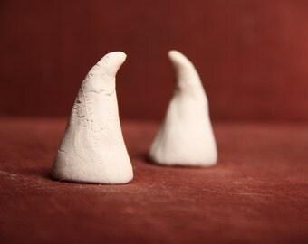 Customizable Horns - Small
