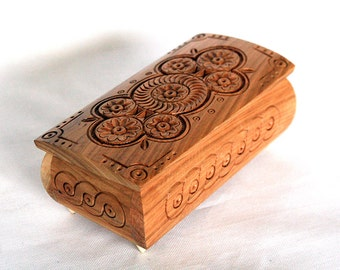 Wood box Jewelry box Wooden box  Ring box Ring holder Ring wood box Ring bearer box Jewelery storage Wood boxes Wooden boxes  Wedding gift