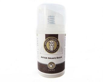 After Shave Balm 50 ml/1.7 oz by Sweyn Forkbeard