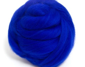 Merino Wool Yarn, Wool Roving, 100% Merino Wool, Bulky Yarn, DIY, Chunky Blanket, arm knit blanket, chunky knit throw, gift