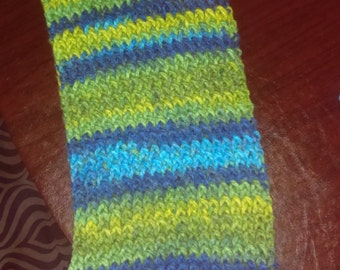 Loom Knit Scarf. Multi color scarves.Scarves. Winter gifts. Infinity loom knitted scarves .WINTER ACCESORIES. Infinity scarf. Christmas gift