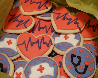 Celebrate your Nurses!