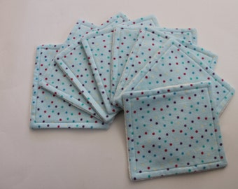 Makeup Removers squares