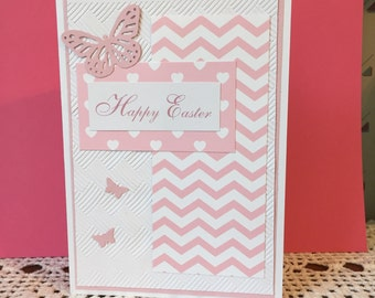 Easter card (Item No. 0302)