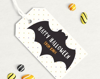 halloween bat decorations halloween bat halloween bat party bat party favors bat - Halloween Bat Decorations