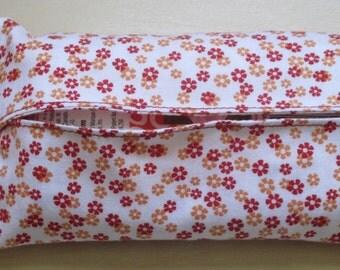 Tissue holder/ Kleenex holder/ Pocket tissue holder