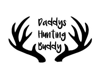Runner Runner Running Trail Run Decal also I0000Uso2cnECN3w together with Design 418 2 furthermore 383861568219770273 further Pinecones 4. on deer racks
