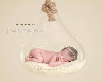 digital backdrop background newborn baby girl  or boy