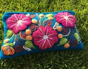 Godess creations bag