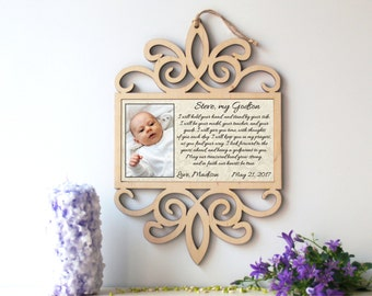 Godson gift, Gift for Godson, Baptism gift, Christening gift, Godchild gift, Gift from Godparents, Gift from Godmother, Gift from Godfather