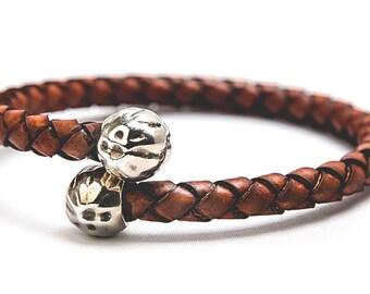 Gerard bracelet