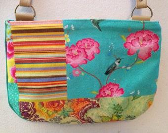 bag Japanese patterns