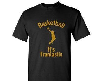 Frantastic