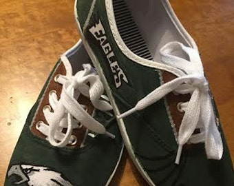 verycoolshoes [Adult Size]