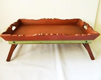 petit garde manger poules. Black Bedroom Furniture Sets. Home Design Ideas