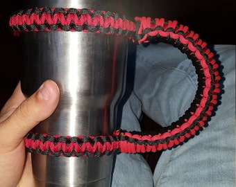 Yeti Cup Handle