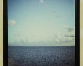 Oceanscape 2