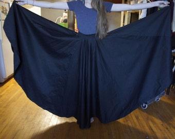 Fighting/Rehearsal Skirt