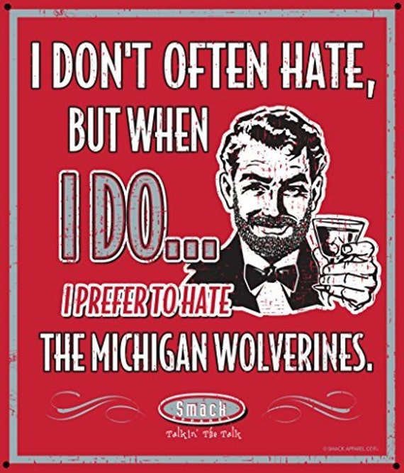 Ohio State Man Cave Signs : Ohio state buckeyes man cave sign i prefer to by