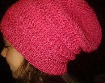 Crochet Beanie,Crochet Hat,Winter Hat,Woman Crochet Hat,Winter Crochet hat,Crochet kids beanie,Crochet kids hat