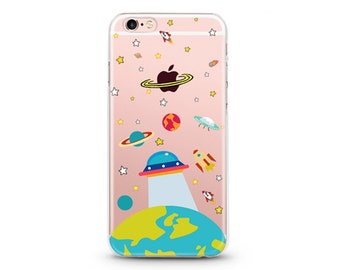 We Are Attacked - iphone 7 case, clear iphone 7 case, clear iphone 7 case ,slim iphone 7 cases, Hard Iphone 7 case