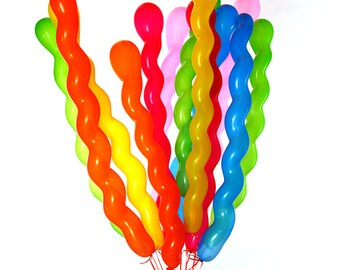 100pcs 36 inch 3G / piece thick long thread, latex balloons wedding anniversary ball balloon decoration Globos hotel children's toys