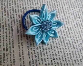 blue flo))