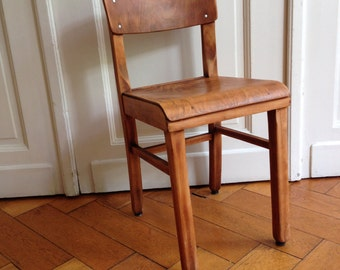 Chair original casala Najam