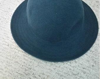 Kangol Winter Bucket Hat