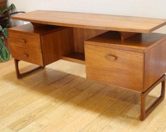 G plan furniture etsy uk for G plan dining room unit