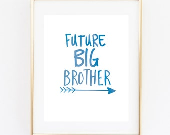 Future Big Brother  Etsy. Best Financial Planners Veteran Student Loans. San Fernando Mental Health Center. Online Schools In Colorado Springs. New York Personal Injury Lawyer. Best Video Game Design Schools. Harrisburg Pa Colleges Teeth Cosmetic Surgery. Fairway Injection Molding Systems. Toyota Corolla Sedan 2009 Tax Shelter Annuity